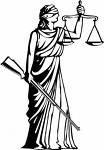 medium_justice_1_.2.jpg