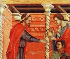 Duccio_maesta_detail4.jpg