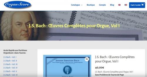 organ Score.JPG