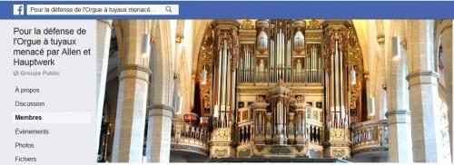 Groupe orgue.JPG