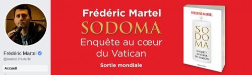 Sodoma Martel.JPG