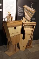 Leonardo3-EdoardoZanon-LeonardoDaVinci-Claviviola-Clavi-Viola-Organista-strumentiMusicali-prototipo.jpg
