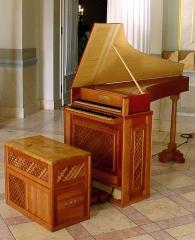 claviorganum_clavecin-orgue.jpg