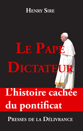 couv-dictator-pope-4vdiff.png